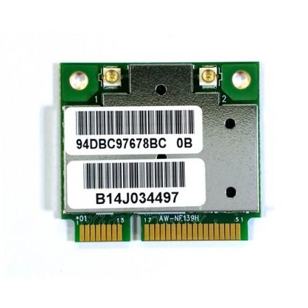 Mini PCI-E WiFi Card สำหรับ Notebook RTL8188CE