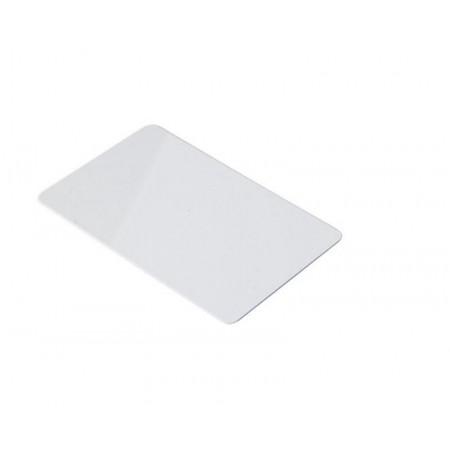 ARDUINO / Mifare RC522 Module RFID Reader / Proximity Module