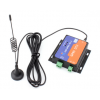 GSM/GPRS modem RS485 Quad Band