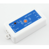 1 Output Wifi Remote Control Relay,DC 12V Power