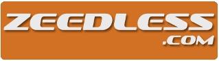 ZEEDLESS Micro